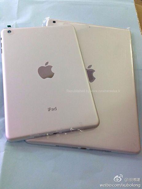 Coque-iPad5.jpg
