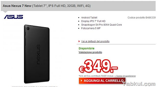 ASUS-Google-Nexus-7-32GB-LTE-01