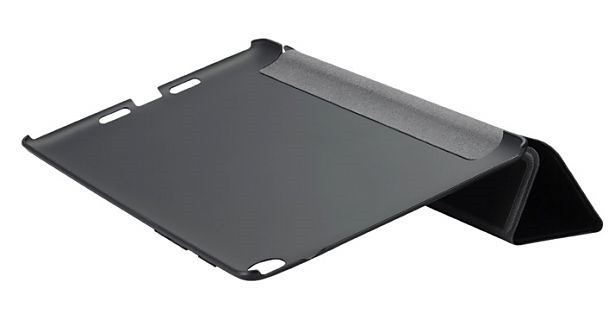 ASUS New Nexus 7 FHD Official Premium Cover-03
