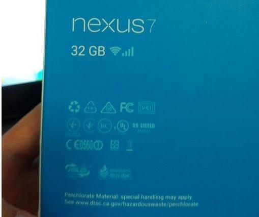 Nexus7-2013-LTE-01