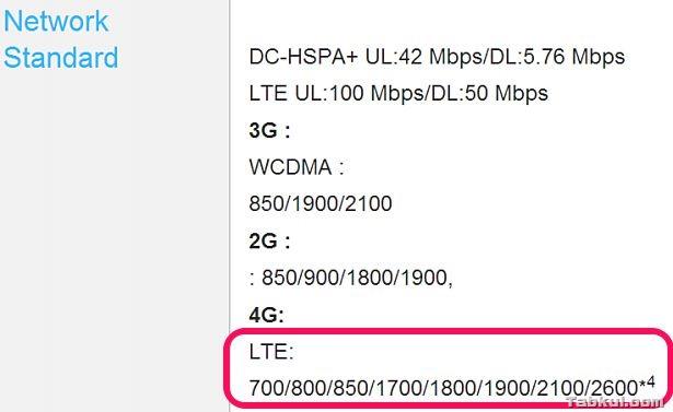 Nexus7-2013-LTE-JP-00