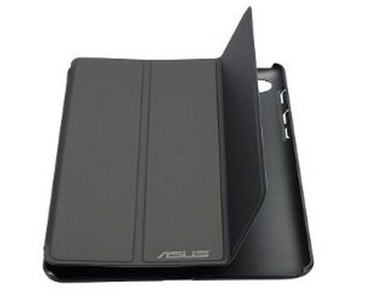 本日発売『ASUS Nexus 7 (2013) 専用プレミアムカバー』が在庫切れ