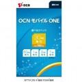 OCNONE-SIM.jpg