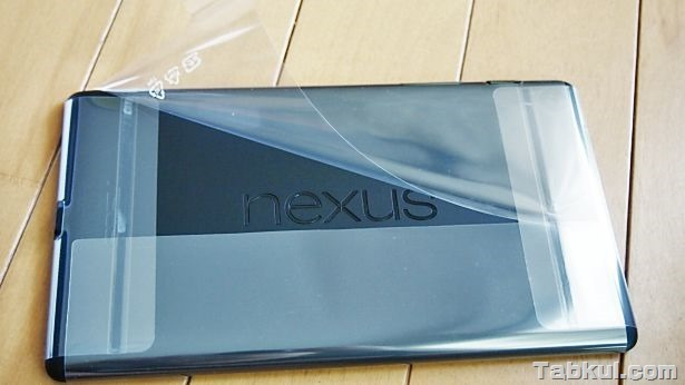 Google、約299ドルの「Nexus 9」と「Nexus 7 (2014)」を2014年夏発表か