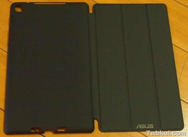 P8299184 1-Nexus7-2013-premium-cover