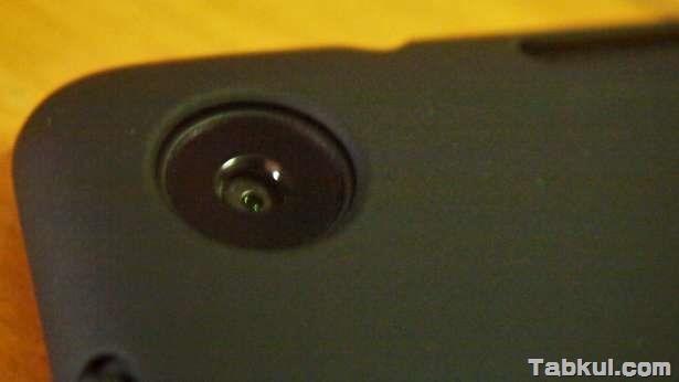 P8299191-Nexus7-2013-premium-cover