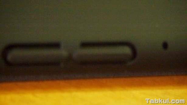 P8299192-Nexus7-2013-premium-cover