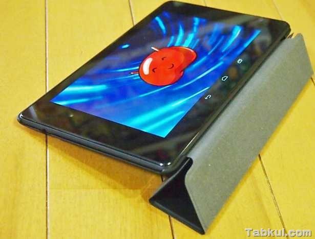P8299201-Nexus7-2013-premium-cover