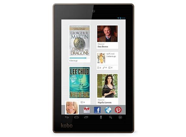 kobo-arc-7hd-tablet-announced-02