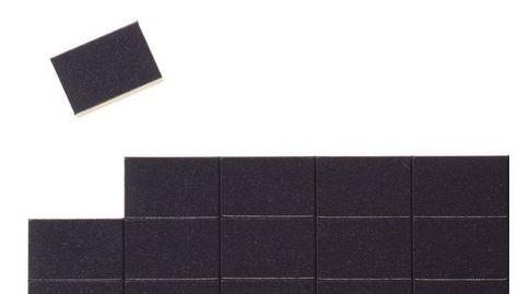 新型Nexus 7 純正プレミアムカバーにスリープ機能を。Vol.1「磁石を探す 4選」