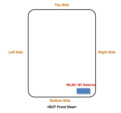 wacom-Android-tablet-20130807-02