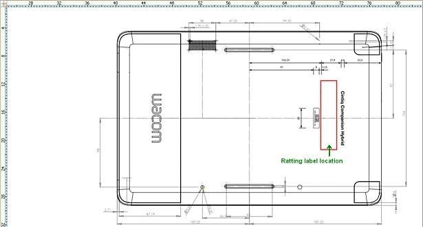 wacom-Android-tablet-20130807