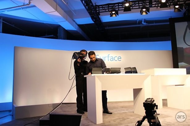 Surface 2 Event-025