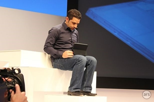 Surface 2 Event-055