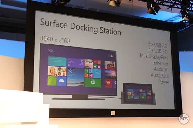 Surface 2 Event-076