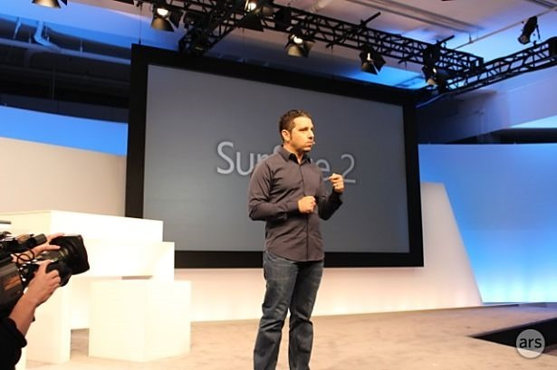 Surface 2 Event-113