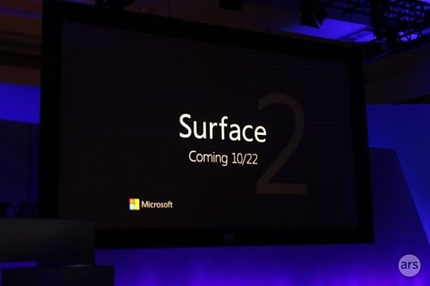 Surface 2 Event-225