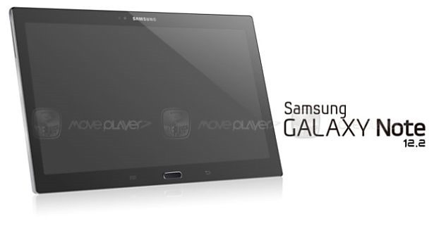 galaxynote_122official1-620x327