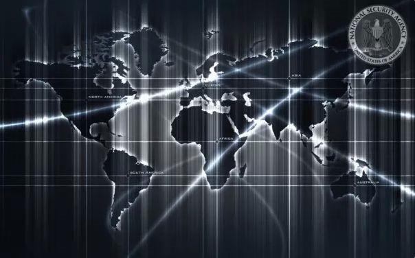 米英の情報機関、スマートフォンに侵入可能(閲覧範囲と侵入方法):NHK他