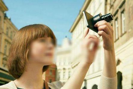 SONY製レンズカメラ『DSC-QX10 / QX100』の画像が多数リーク