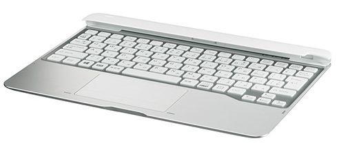 ARROWS Tab QH55m-06