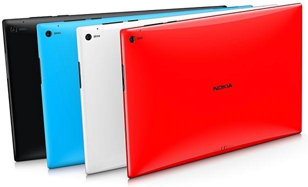 Nokia Lumia 2520-02