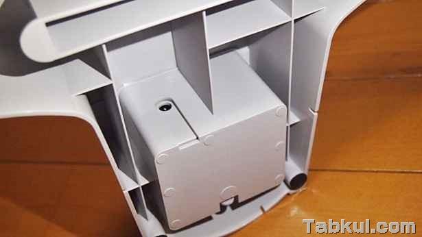 PA239852-Tabkul.com-アイリスオーヤマ-ESC-7DCK