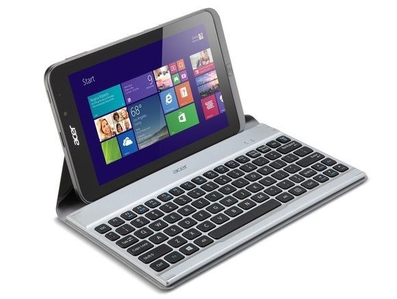 acer-iconia-w4-with-crunch-keyboard-front-view-100058308-large