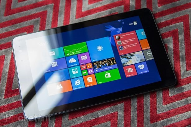 dell-Venue-8-Pro-Tablet-03.jpg