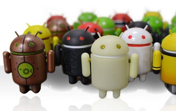 Android端末を業務用デバイスにする『FleetOS』、ドコモ出資。