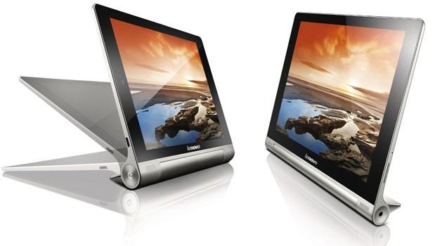 Lenovo製タブレット『IdeaPad B6000 / B8000』が発見される―スペックと価格