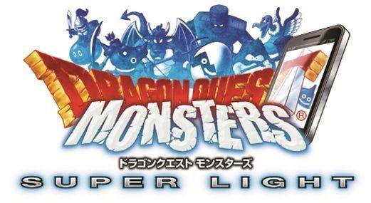 logo_superlight
