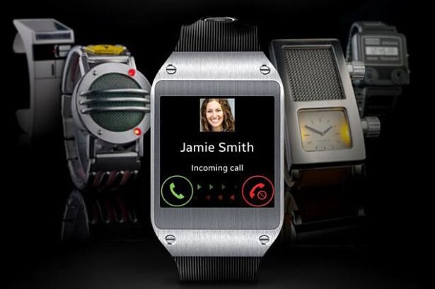 samsung-galaxy-gear-us-commercial-video