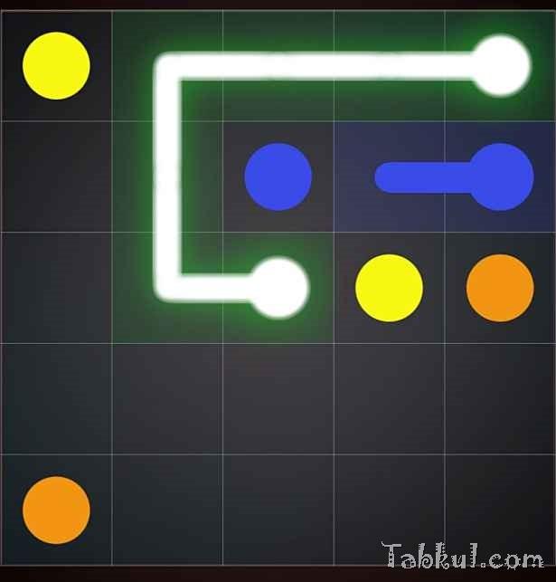 価格 99円、色を繋ぎ合わせる「Neon Flow」の試用レビュー
