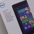 Dell-Venue-8-Pro-Unboxing-and-first-impressions.jpg