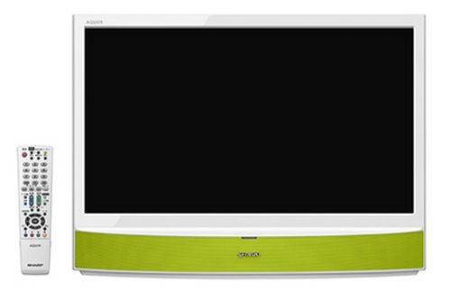 Miracast対応テレビ/HDMI搭載の液晶モニターを探した話