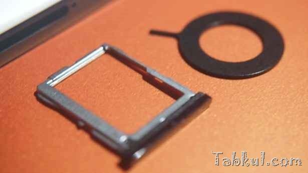 Nexus 5 購入レビュー3「IIJmio設定~テザリング編」