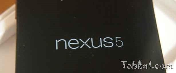 イーモバイル、SIMフリー版Nexus 5向けに月2,980円の『EMOBILE 4G-S』提供へ