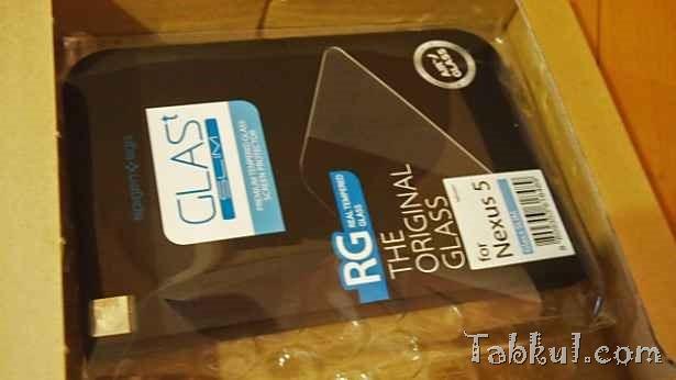 PB080095-SPIGEN-SGP-Nexus5-GLAS.t-tabkul.com