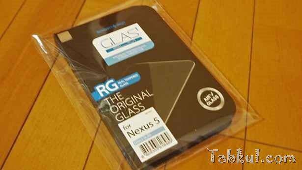 PB080097-SPIGEN-SGP-Nexus5-GLAS.t-tabkul.com
