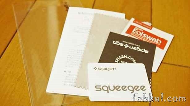 PB080109-SPIGEN-SGP-Nexus5-GLAS.t-tabkul.com