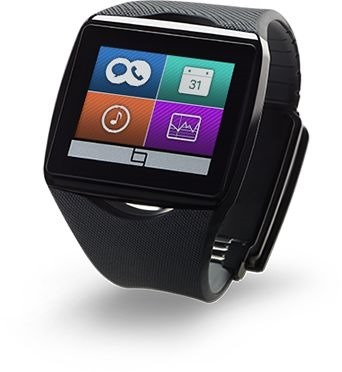 Qualcomm Toq-2