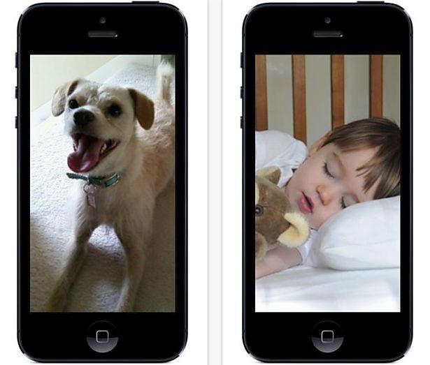 多機能な録音アプリ『MP3-レコーダー(PRO)』やライブカメラアプリ『Splashtop CamCam』が無料セール/iOS