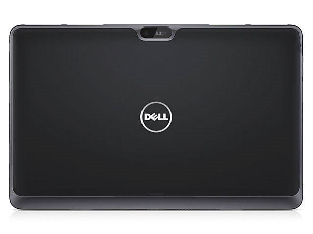 DELL、SIMスロット/バッテリー交換OK『Venue 11 Pro』発表―11月19日発売へ