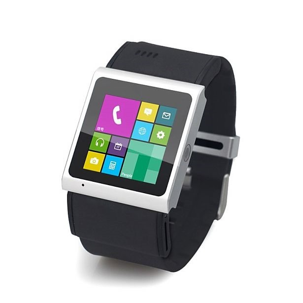 goophone-smartwatch2