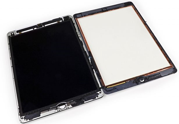 iPad-Air-ifixit-01