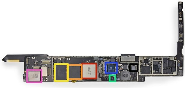 iPad-Air-ifixit-02