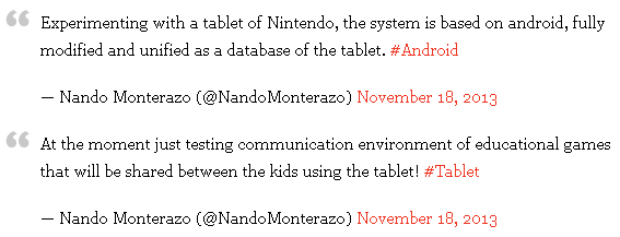 nintendo-is-reportedly-making-an-android-tablet-for-educational-games