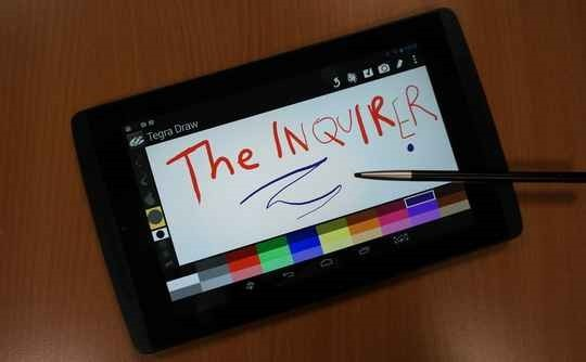 nvidia-advent-tegra-4-vega-note-7-android-tablet-review-stylus-540x334
