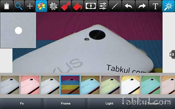 価格 175円、カラーを楽しむアプリ「Color Splash Effect Pro」の試用レビュー